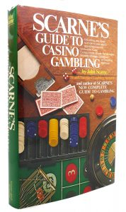 scarenes-guide-to-casino-gambling