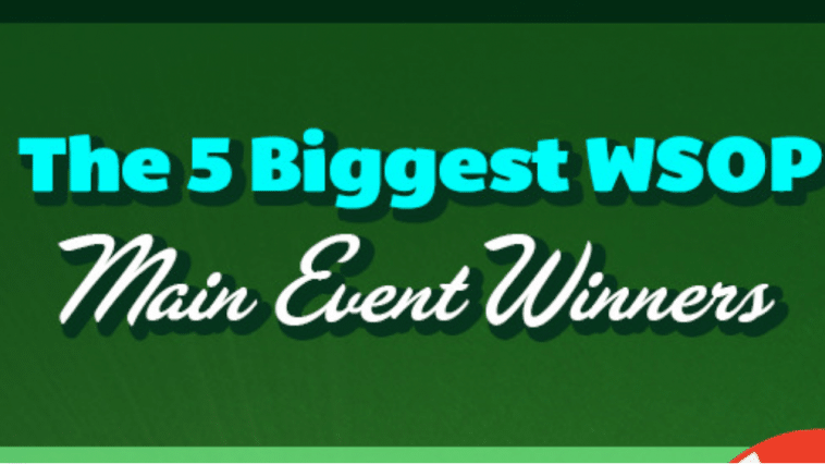 wsop-main-event-winners