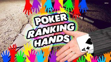 ranking-hands