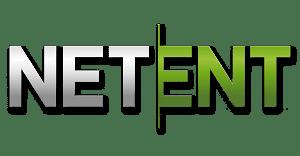 Netent-provider-logo