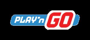 playngo1