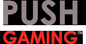 pushgaming