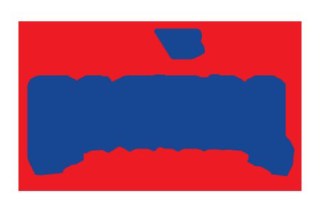 Global_Esports