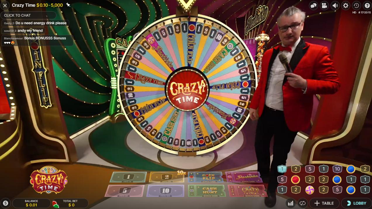 crazy-time-online-casino