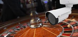 live-casino-cameras