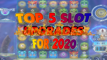 top5-slots-upgrades