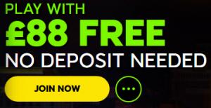 888-no-deposit-offer