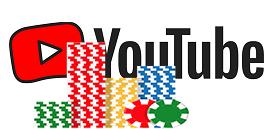 youtube poker and casino