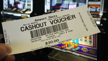 freeplay-casinos