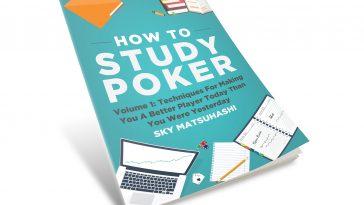 poker-study