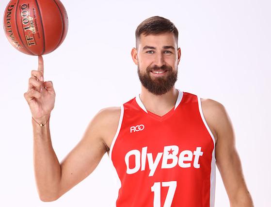 olybet basketball 1