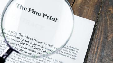 the-fine-print