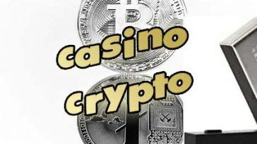 casinocrypto 1